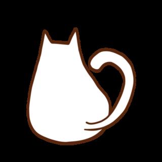 illustrain08_cat013.png